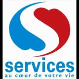 S - SERVICES
