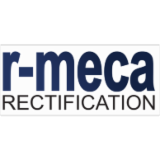 R-MECA RECTIFICATION