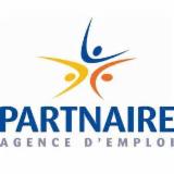 PARTNAIRE 51