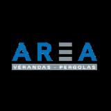 AREA Vérandas et Pergolas