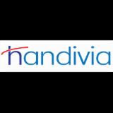 HANDIVIA 33