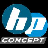 HP CONCEPT