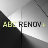 ABC RENOV +