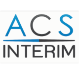 ACS INTERIM