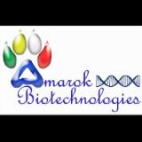 AMAROK BIOTECHNOLOGIES