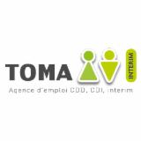 TOMA Intérim