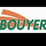 Ets Bouyer