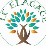 L.C. ELAGAGE