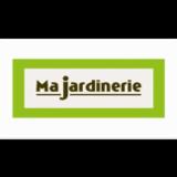 MA JARDINERIE