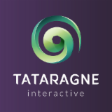 TATARAGNE INTERACTIVE