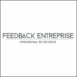 FEEDBACK ENTREPRISE