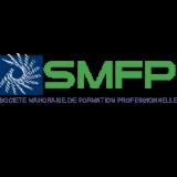 Société Mahoraise de Formation Professionnelle - SMFP