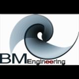 BM ENGINEERING