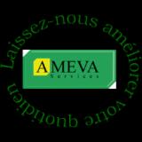 AMEVA SERVICES