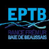 EPTB Rance Frémur baie de Beaussais