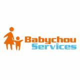 BABYCHOU SERVICES