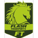 FLASH TRANSPORTS