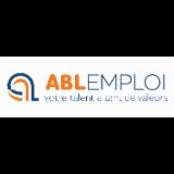ABL Emploi