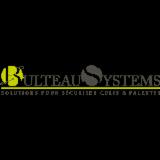 BULTEAU SYSTEMS
