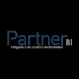 Partner BI