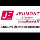 JEUMONT ELECTRIC MAINTENANCE SAS