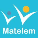 MATELEM
