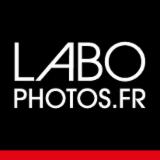 ESPACE GRAPHIQUE / LABOPHOTOS