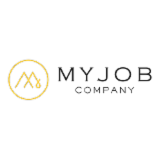MYJOBCOMPANY PARIS