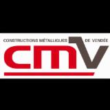 C.M.V