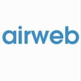 AIRWEB