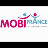 MOBI-FRANCE