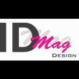IDMAG DESIGN