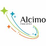 ALCIMO CLEAN SERVICE