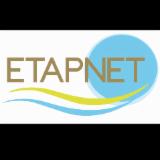 ETAPNET
