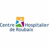 Centre Hospitalier de Roubaix