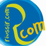 REUSSIR.COM
