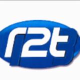 R2T BATIMENT