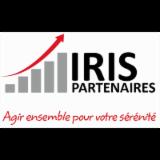 IRIS PARTENAIRES