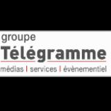 GROUPE TELEGRAMME