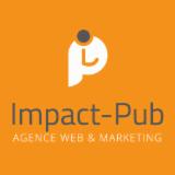 IMPACT-PUB