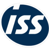 ISS ABILIS FRANCE