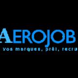 AEROJOB