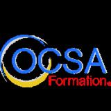 OCSA FORMATION®