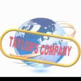 TAYLOR'S COMPANY