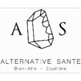 DUVAL Thierry  Alternative Santé