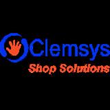 CLEMSYS