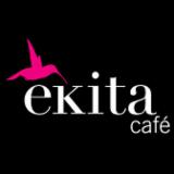 EKITA CAFE