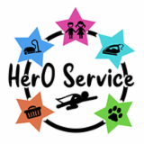 HER O SERVICES