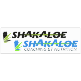 SHAKALOE COACHING ET NUTRITION