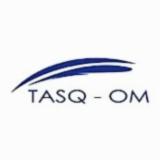 TASQ-OM
